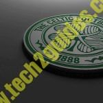 [ How-To ] – Install Celtic FC kodi addon