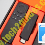 [ NEW METHOD ] - Install ES File Explorer on FireTv Stick