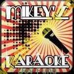 [How-To] - Install Mikeys Karaoke kodi addon