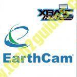 [How-To] - install Earthcam kodi addon
