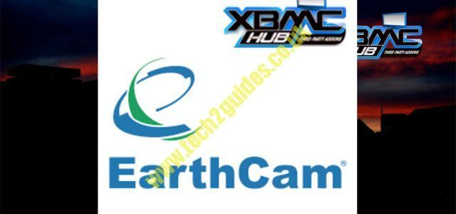 How to install earthcam kodi addon tech2guides how to install earthcam kodi addon gumiabroncs Gallery