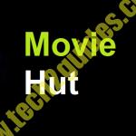 Install Movie Hut Addon from metalkettles repository kodi