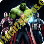 Newest Movies HD ( Android APK ) !!UPDATED!!