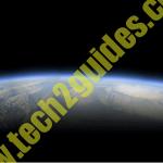 Install Space Telescope addon from metalkettles kodi repository