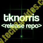 [How-To] – Install Tknorris Repository
