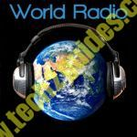 [How-To] – Install World Radio kodi addon