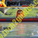 [How-To] - Install Angry Birds Movie - ClassicNancy