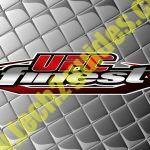 [How-To] - Install UFC Finest kodi addon