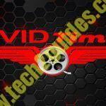 [How-To] – Install VidTime addon kodi