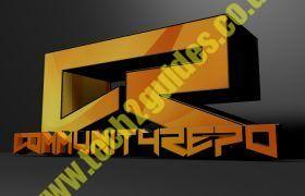 community repo