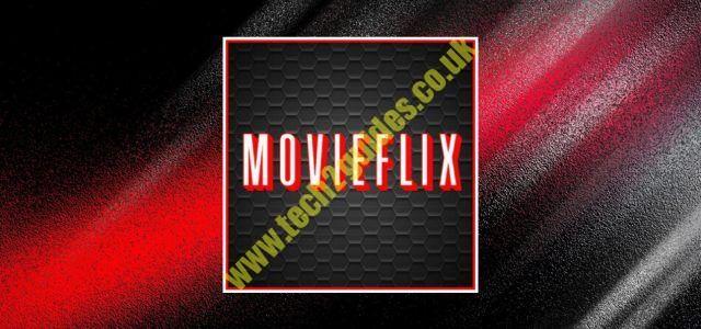 Movie flix / Dance classes camden