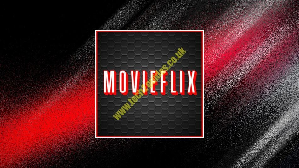 How-To] - Install MovieFlix addon kodi - tech2guides co uk