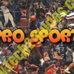 [How-To] – Install Pro Sport kodi addon
