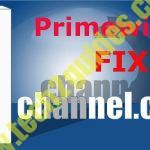 [How-To] - Setup primewire (1channel) URL Fix