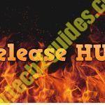 Install Release HUB kodi addon
