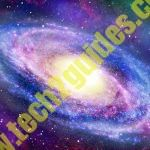 [How-To] – Install Universe VOD