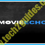 [How-To] - Install Movie Echo