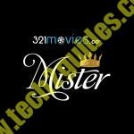 [How-To] – Install 321Movies kodi 17