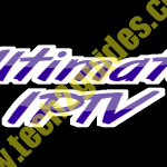 [How-To] – Install Ultimate IPTV kodi 17