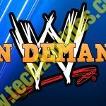 [How-To] - Install WWE ON DEMAND kodi addon