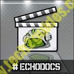 [How-To] - Install Echo Documentaries kodi 17