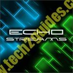 [How-To] – Install Echo Streams kodi 17