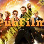 [How-To] - Install PubFilm kodi addon