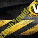 [How-To] – Install Velocity Kids kodi addon