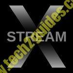 [How-To] - Install X-Streams kodi 17