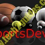 How-To Install Sportsdevil Unofficialrepo