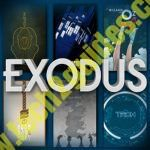 How-To Install Exodus Redux (NEW)