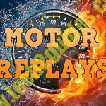 [How-To] - Install Motor Replays kodi addon
