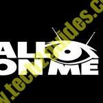 [How-To] - Install All Eyez On Me kodi add-on