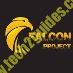 [How-To] – Install Falcon Project