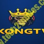 How-To Install Kong TV