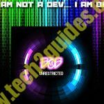 How-To Install kodi add-on BOB Unrestricted