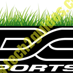 [ How-To ] – Install DC Sports addon