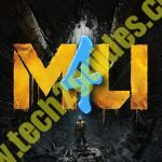 [How-To] - Install M4U kodi addon