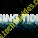 [How-To] – Install Rising Tides kodi add-on