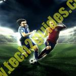 How-To Install Sportie ( #Sportie )