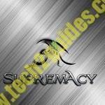 [How-To] - Install Supremacy kodi add-on
