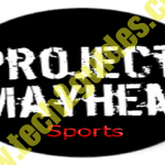 How-To install PROJECT MAYHEM SPORTS kodi 17 krypton