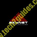 [How-To] – Install Skynet kodi add-on