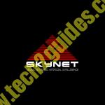 [How-To] – Install Skynet kodi add-on