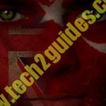 Install UK TURK Playlists add-on from metalkettle's repo