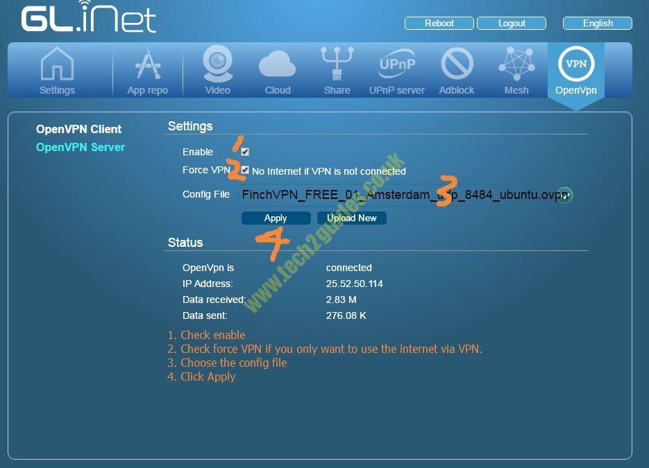 Forticlient vpn client windows 10
