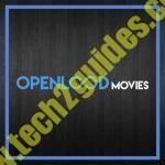 [How-To] - Install Openload Movies addon