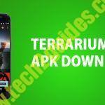 Terrerium tv ( Android apk UPDATED )