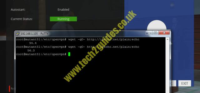VPN-IP-Setup-Complete - tech2guides