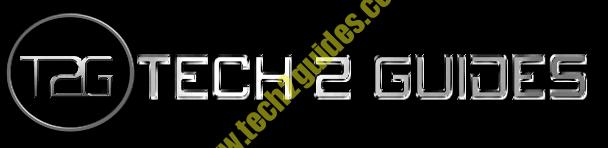 tech2guides.co.uk